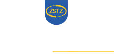 Akademicki Zespół Szkół w Piekarach Śląskich
