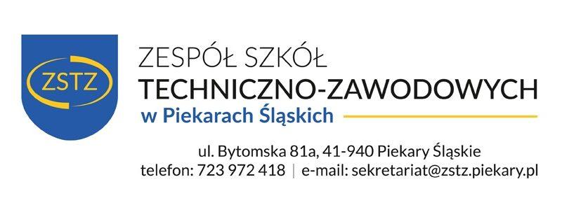 OFERTA ZSTZ!!! ROK SZKOLNY 2020/2021